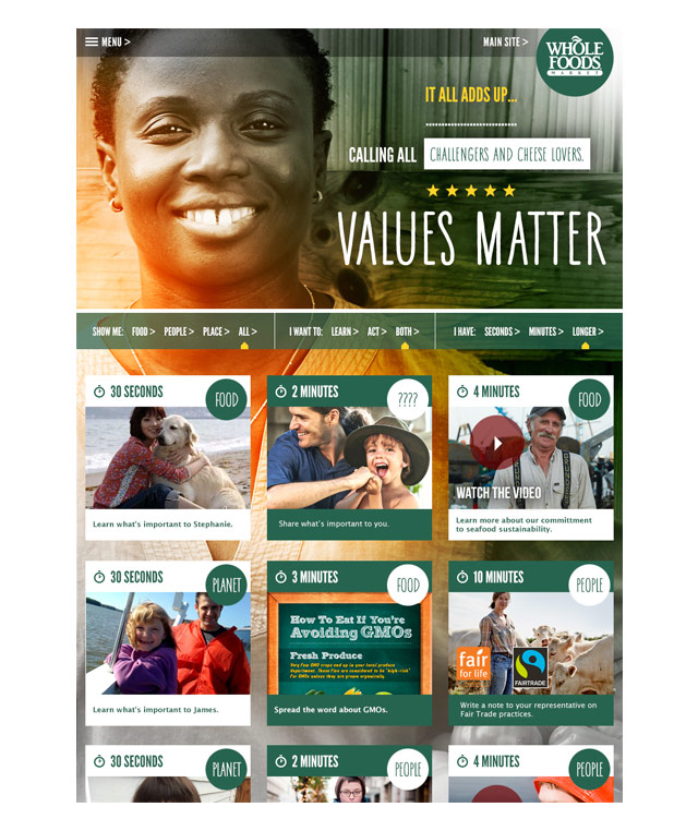 valuesmatter_concept02_full