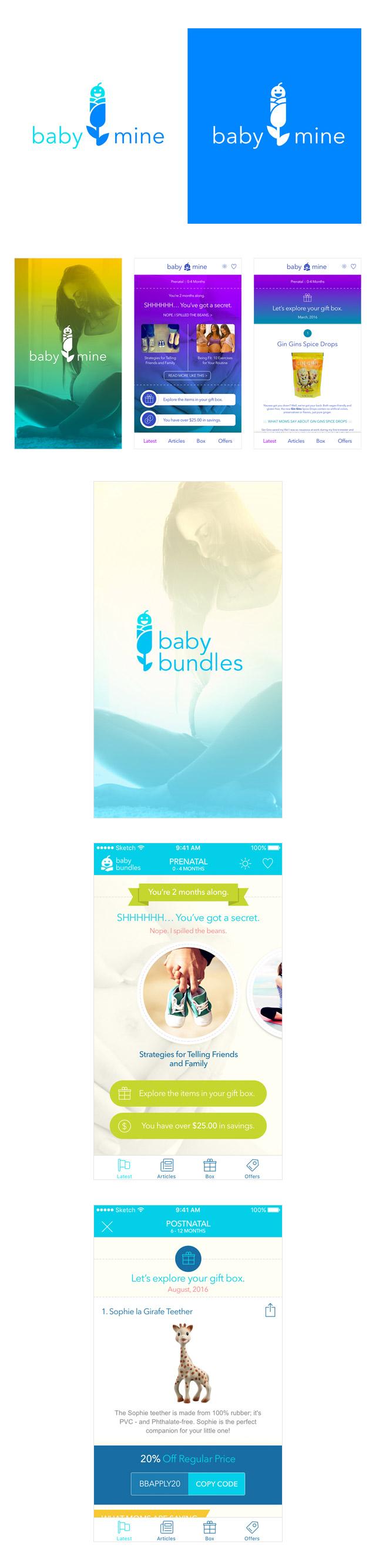 babybundles_full