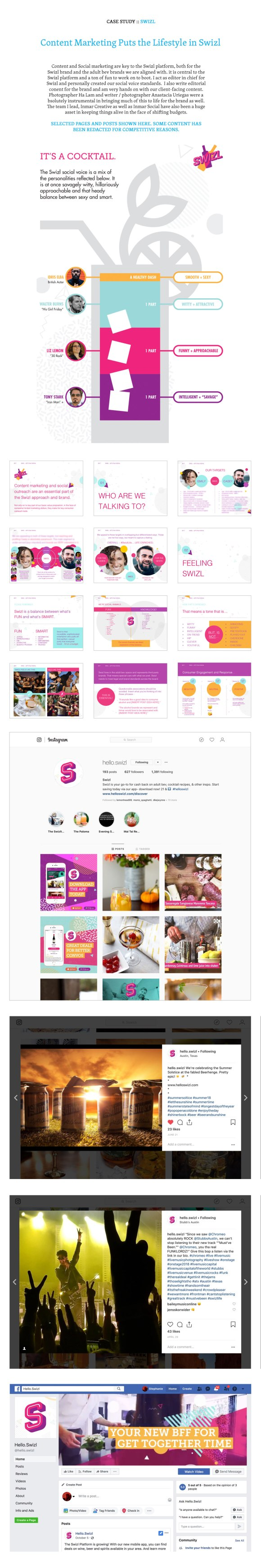 swizl_social_full